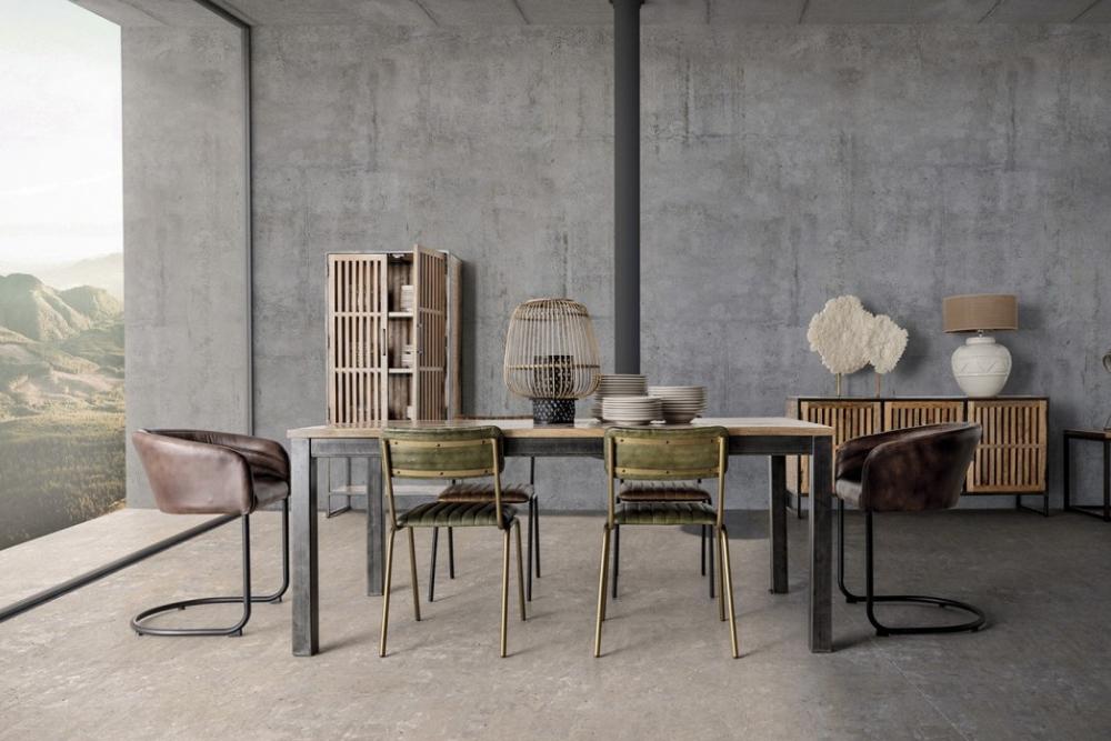 Teletrabajo, muebles para una zona de trabajo en casa ideal lámparas