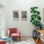 ¿Cómo hacer que tu casa de verano luzca estilo Hamptons?